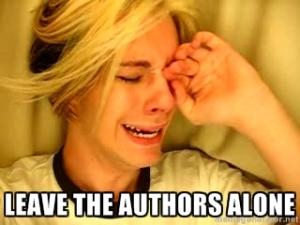 authorsalone