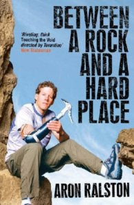 between-rock-hard-place-aron-ralston